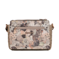thumb-Schultertasche *Universe Collection*-4