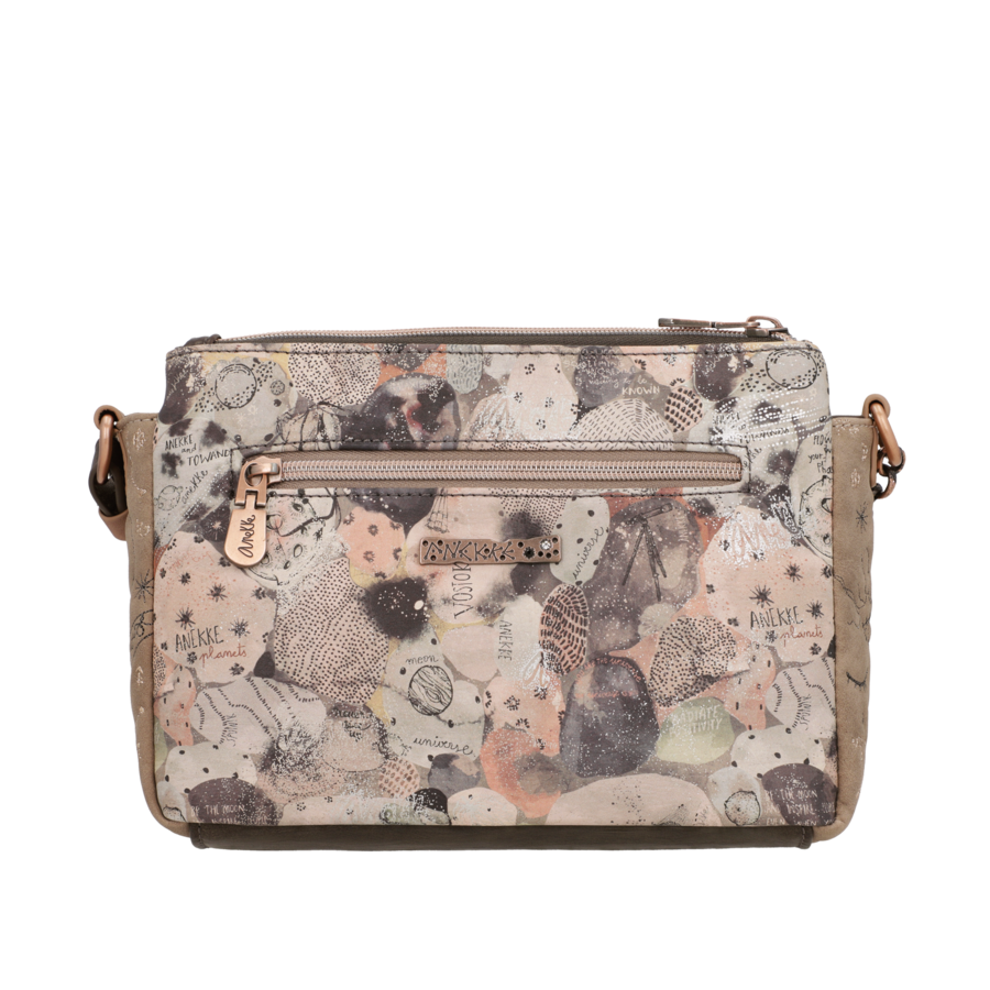 Schultertasche *Universe Collection*-4
