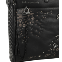 thumb-Multi Tasche  *Universe Collection*-9