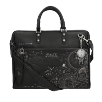thumb-Multi Tasche  *Universe Collection*-2