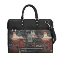 thumb-Multi Tasche  *Universe Collection*-4