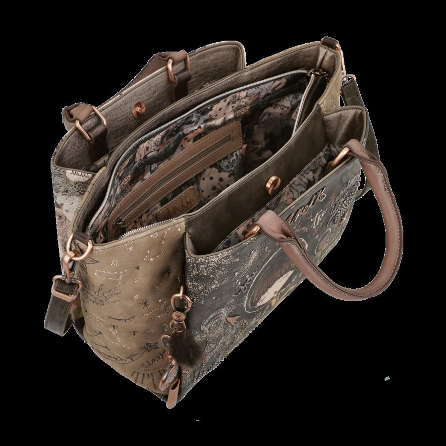 Handtasche  *Universe Collection*-7