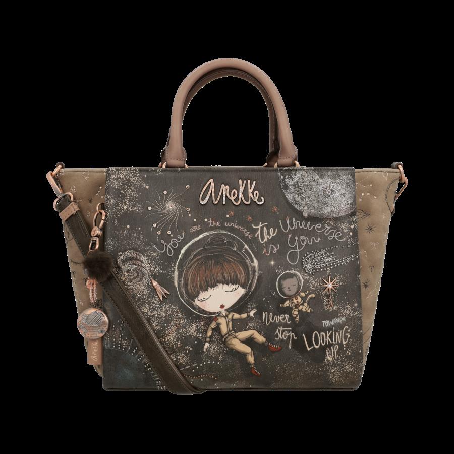 Handtasche  *Universe Collection*-1