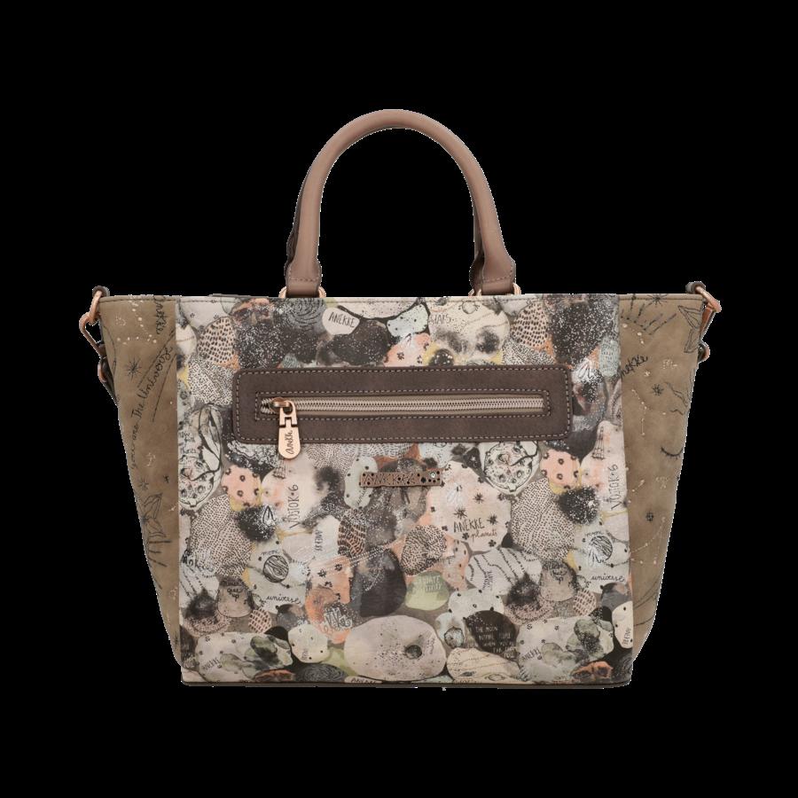 Handtasche  *Universe Collection*-5