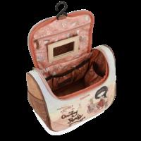 thumb-Beauty Case *Arizona Collection*-5