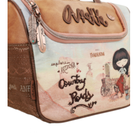 thumb-Beauty Case *Arizona Collection*-7