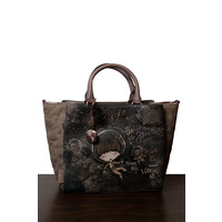thumb-Handtasche  *Universe Collection*-2