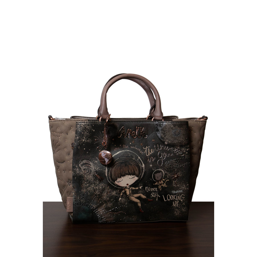 Handtasche  *Universe Collection*-2