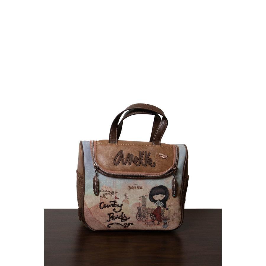 Beauty Case *Arizona Collection*-1