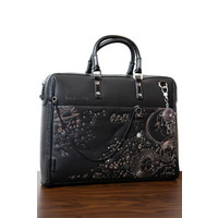 thumb-Multi Tasche  *Universe Collection*-1