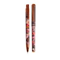 thumb-Schwarz/Multifarben/Rosé Kugelschreiber/Bleistift Set-1