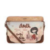 Anekke  Love to share IPad/Tablet Tasche