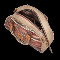 thumb-Handtasche *Kenya Collection*-6