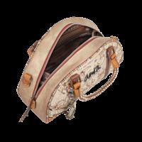 thumb-Handtasche *Kenya Collection*-3