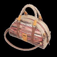 thumb-Handtasche *Kenya Collection*-5