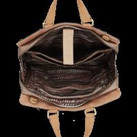 thumb-Braune Multi Tasche *Kenya Collection*-5