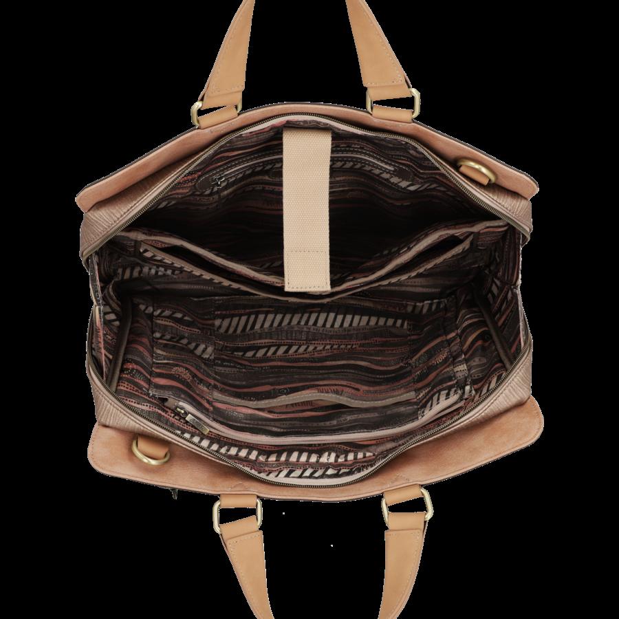 Multi Tasche *Kenya Collection*-5