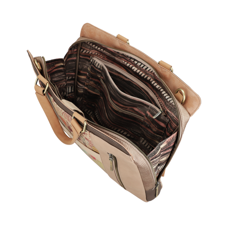 Multi Tasche *Kenya Collection*-6