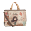 Anekke  Love to share Multi Tasche *Kenya Collection*