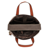 thumb-Multi Tasche *Kenya Collection*-8