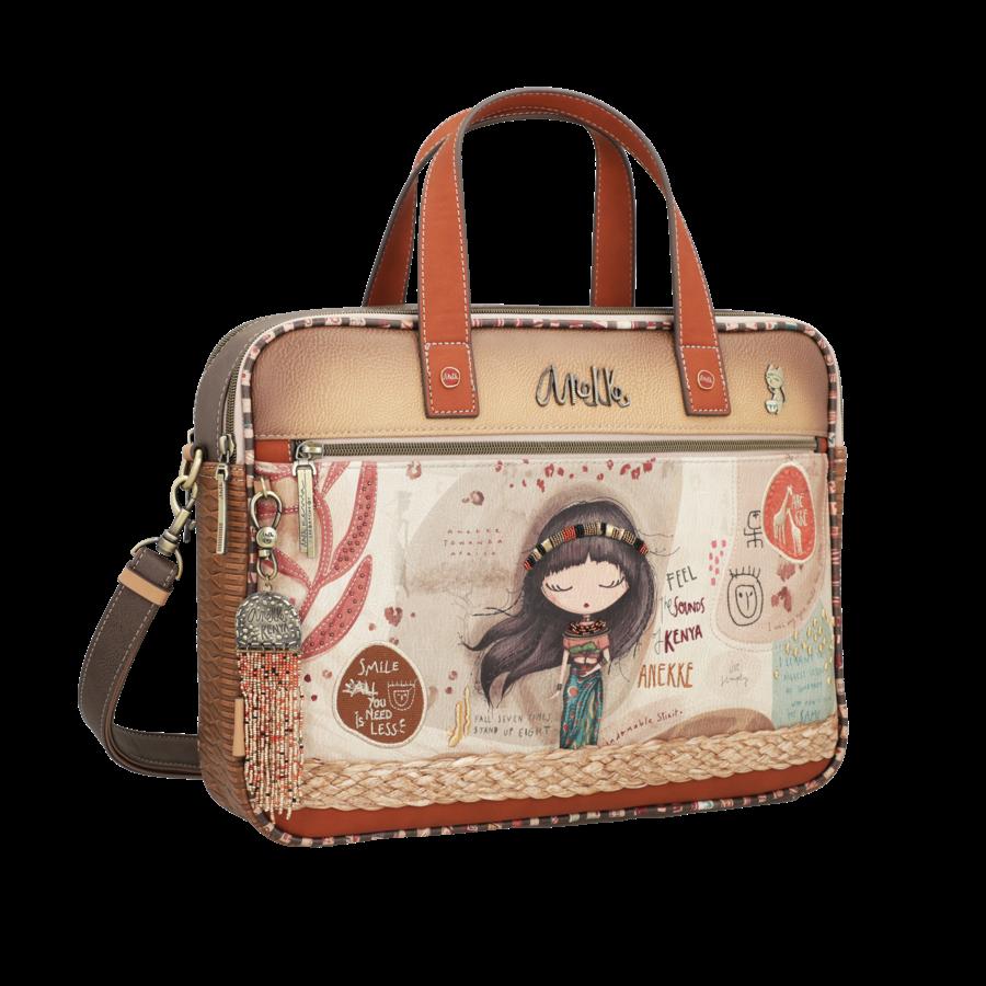 Multi Tasche *Kenya Collection*-2