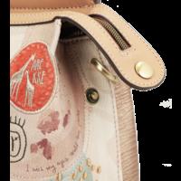 thumb-Handtasche *Kenya Collection*-9