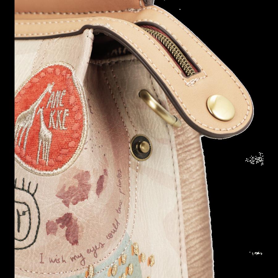 Handtasche *Kenya Collection*-9