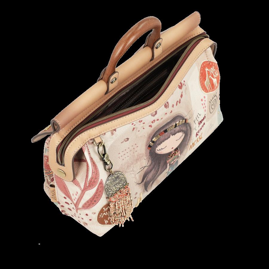 Handtasche *Kenya Collection*-4