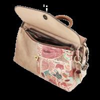thumb-Handtasche *Kenya Collection*-7
