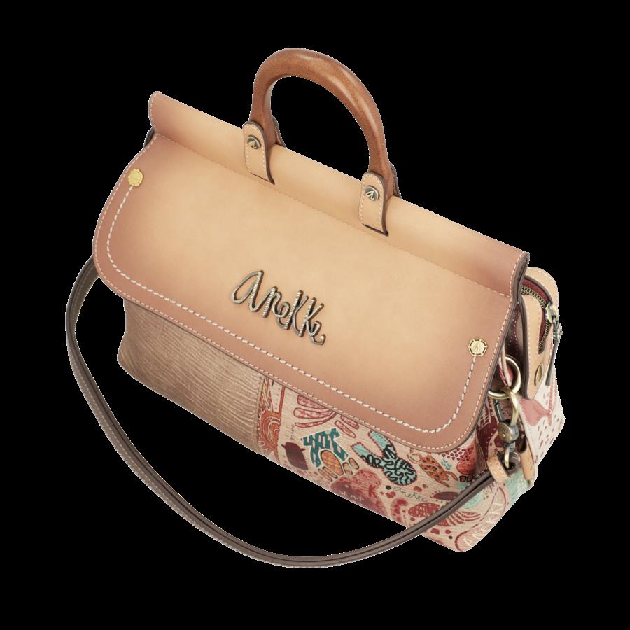 Handtasche *Kenya Collection*-6