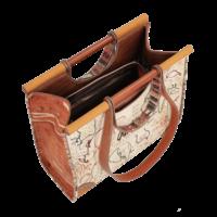 thumb-Handtasche *Kenya Collection*-4