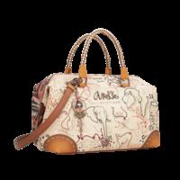 thumb-Handtasche *Kenya Collection*-2