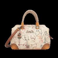 thumb-Handtasche *Kenya Collection*-1