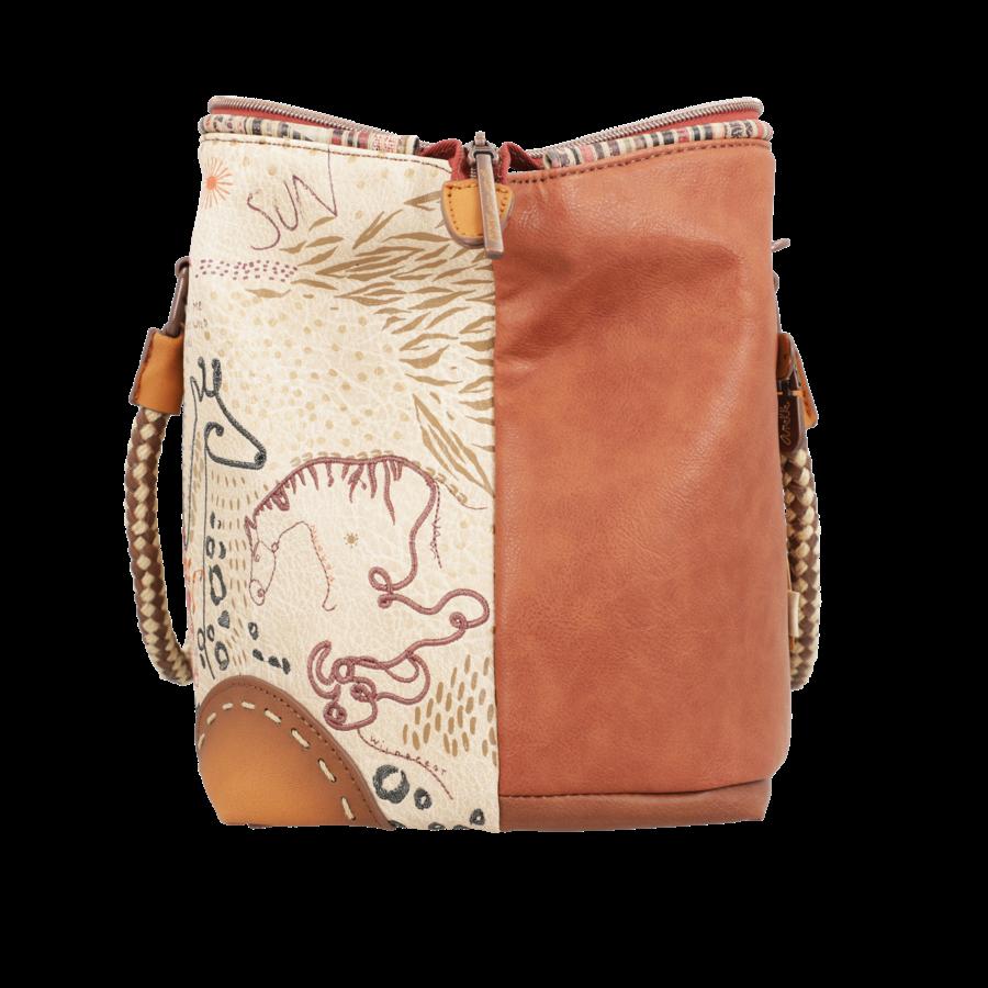 Handtasche *Kenya Collection*-5