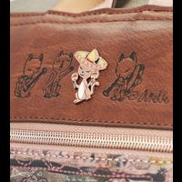 thumb-Rucksack *Ixchel Collection*-9