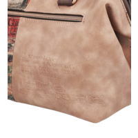 thumb-Handtasche *Ixchel Collection*-9