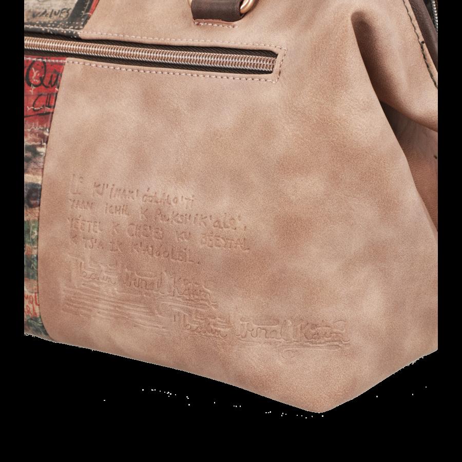 Handtasche *Ixchel Collection*-9