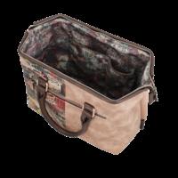 thumb-Handtasche *Ixchel Collection*-7