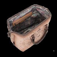 thumb-Handtasche *Ixchel Collection*-4