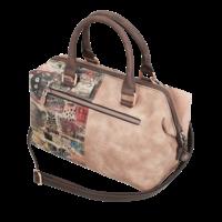 thumb-Handtasche *Ixchel Collection*-6