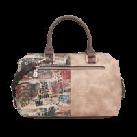 thumb-Handtasche *Ixchel Collection*-5