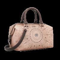 thumb-Handtasche *Ixchel Collection*-3