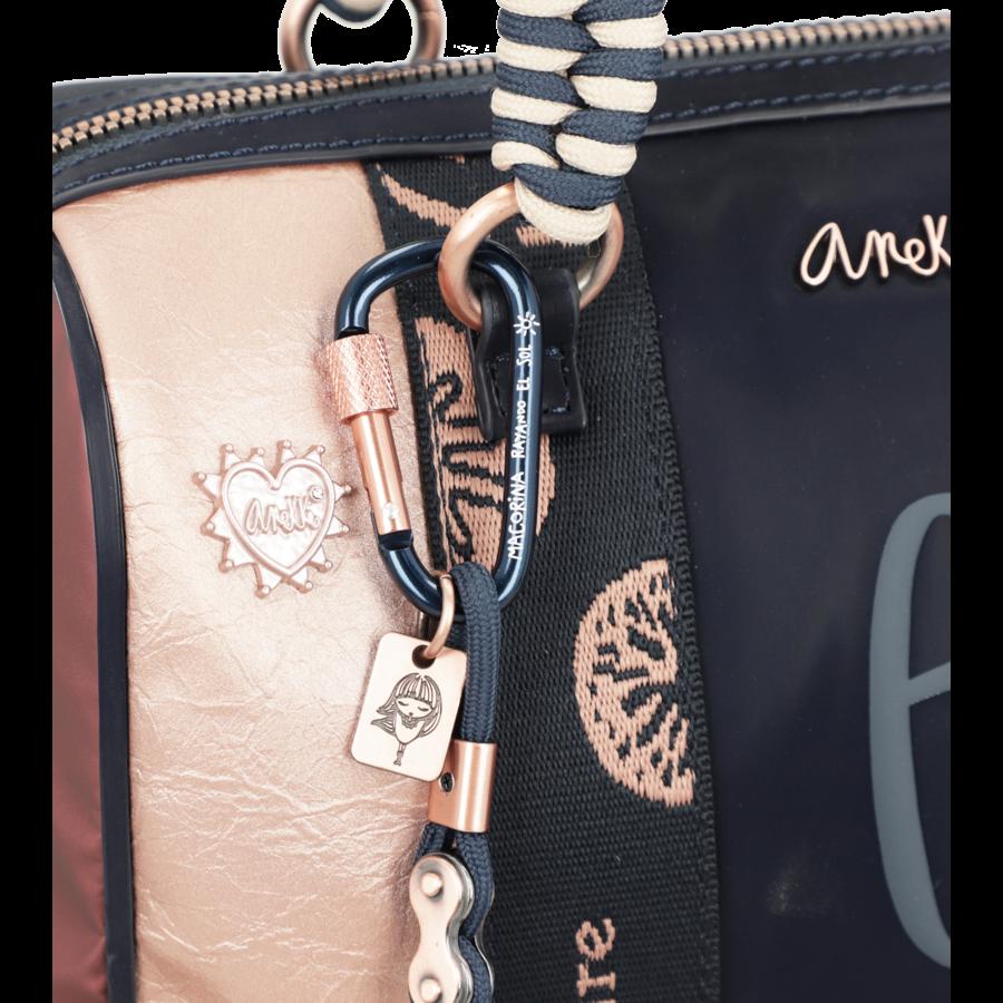Handtasche *Ixchel Collection*-8