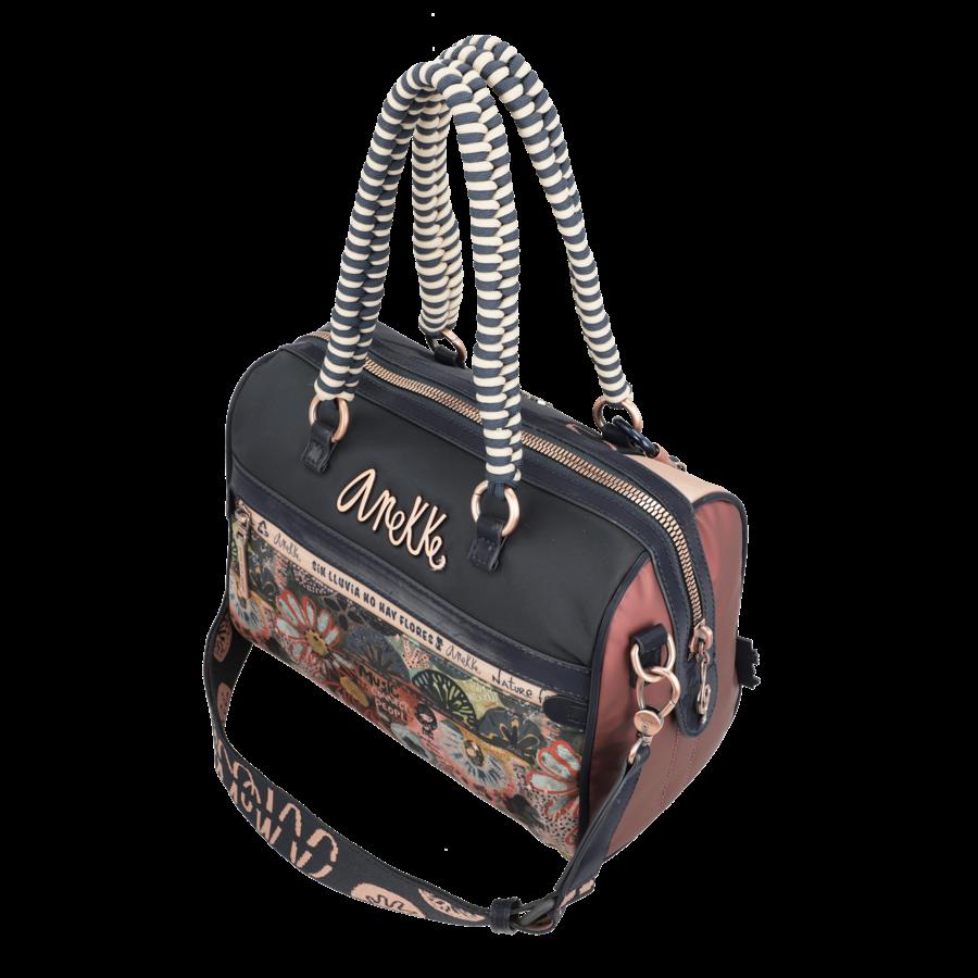Handtasche *Ixchel Collection*-6