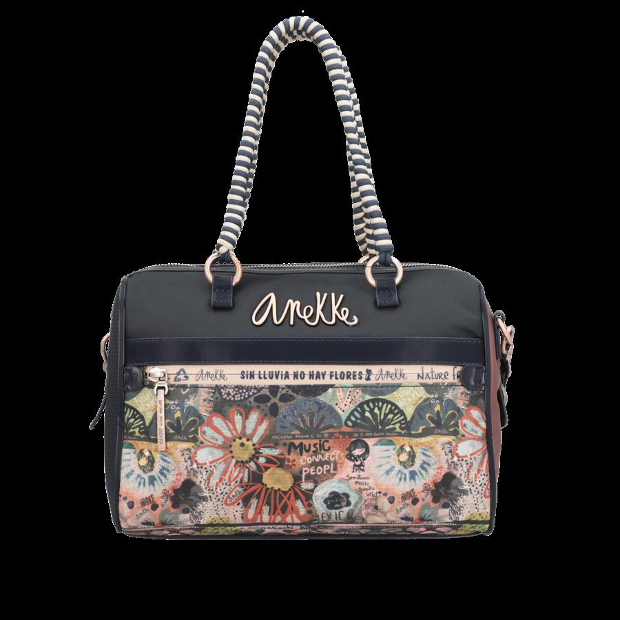 Handtasche *Ixchel Collection*-5