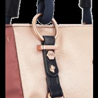 thumb-Shopper *Ixchel Collection*-9