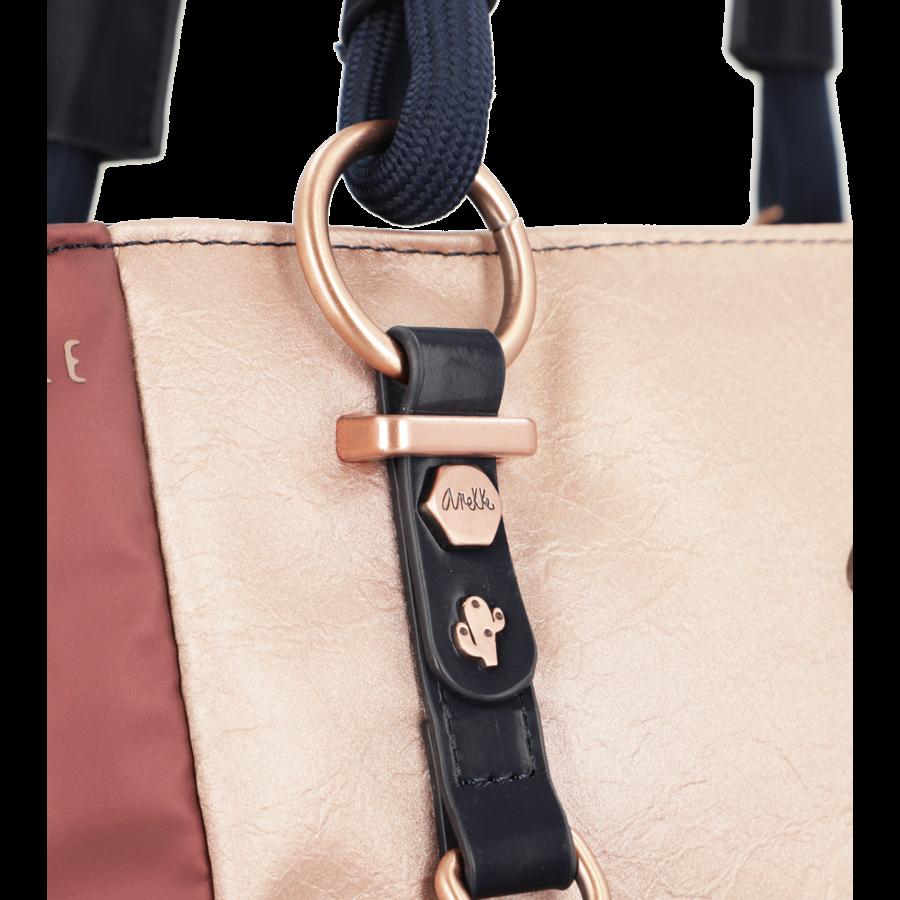 Shopper *Ixchel Collection*-9