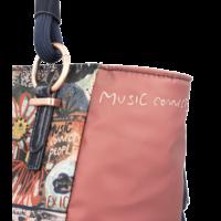 thumb-Shopper *Ixchel Collection*-8