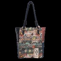 thumb-Shopper *Ixchel Collection*-5