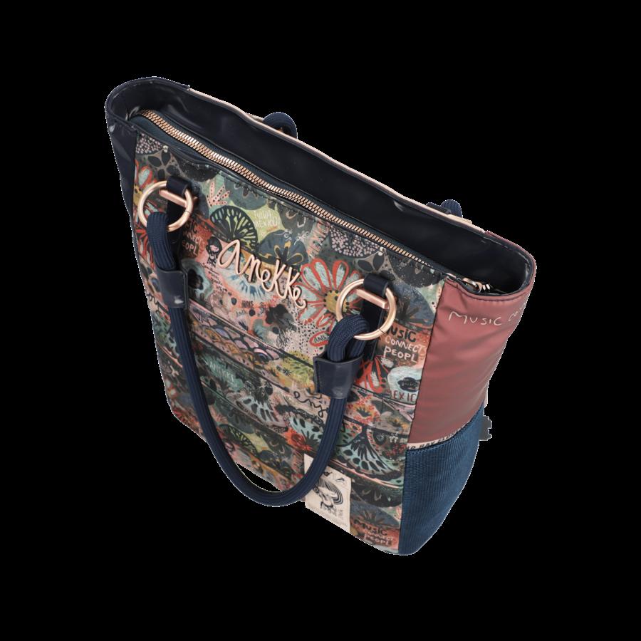 Shopper *Ixchel Collection*-6